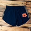 AU Ladies Elite Running Shorts