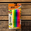 Brite Liner Assorted 5-pack