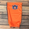 AU Orange & Blue Gaiter