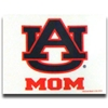Moveable Mom Decal