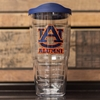 AU Alumni Tumbler with Lid