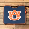 AU Bleacher Cushion