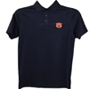 Under Armour Youth AU Polo