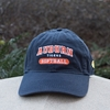 Auburn Tigers Softball Cap