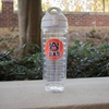 Auburn Dad Water Bottle