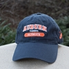 Auburn Tigers Ultimate Frisbee Cap