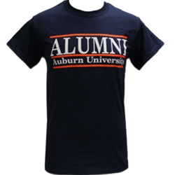 Bar Design Alumni Tee