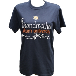 Grandmother Tee