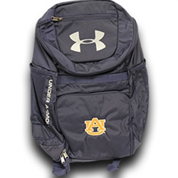 Under Armour Storm Undeniable III Back Pack. View Larger Image c6aadec0fe