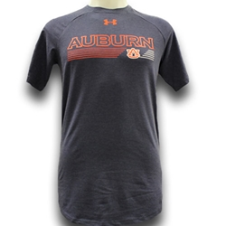 Under Armour Freestyle Long Line Tee