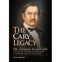 THE CARY LEGACY
