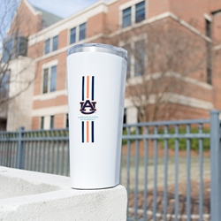 Harrison School of Pharmacy Corkcicle Tumbler