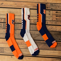 AU Sport Performance Socks