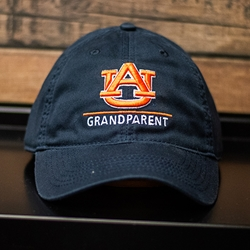 AU Grandparent Cap