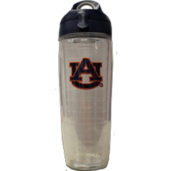 AU Flip Lid Water Bottle