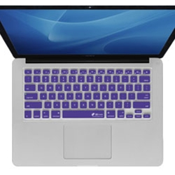 KB COVER MBP PURPLE