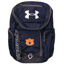 e00e2d48 Under Armour Undeniable Navy Backpack Navy