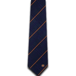 TIE OXFORD SMALL AU