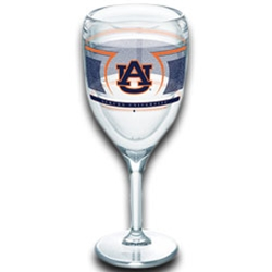 WINE GLASS TERVIS AU STRIPES AND DIAMONDS INDIVIDUAL