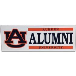 Magnet Alumni Auburn University Magnet Au Alumni Auburn University 6